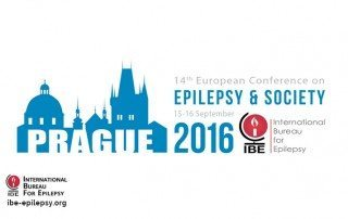 Registration Open for 14th ECES, Prague, 2016 (3 for 2 Deal)