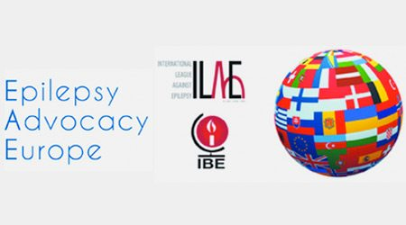 Epilepsy Alliance Europe - Initiatives - IBE