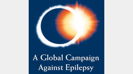 Global Campaign Against Epilepsy