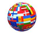 IBE - Initiatives - Epilepsy Alliance Europe
