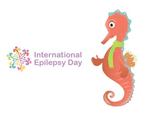 IBE - Initiatives - International Epilepsy Day