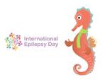 IBE - Initiatives - International Epilepsy Day