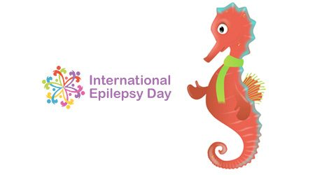 International Epilepsy Day - Initiatives - IBE