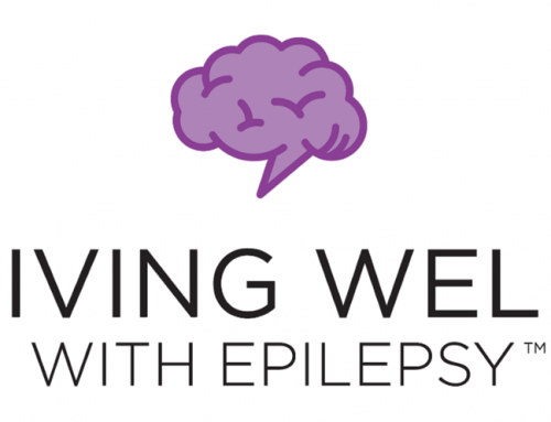 Epilepsy Website Fills Patient Information Gap