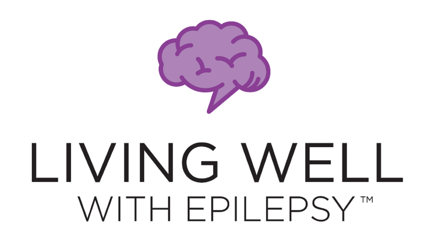 what is epilepsy essay What is epilepsy & seizures epilepsy is a brain disorder in which a person has repeated seizures (convulsions) over time seizures are episodes of disturbed brain activity that cause changes in attention or behavior.
