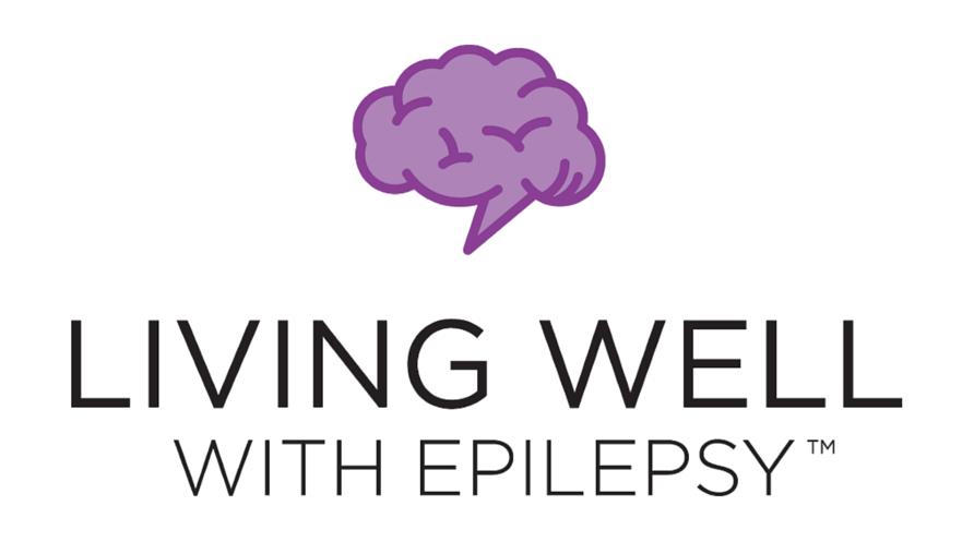 LivingWellWithEpilepsy