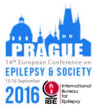 epilepsy&society (small)