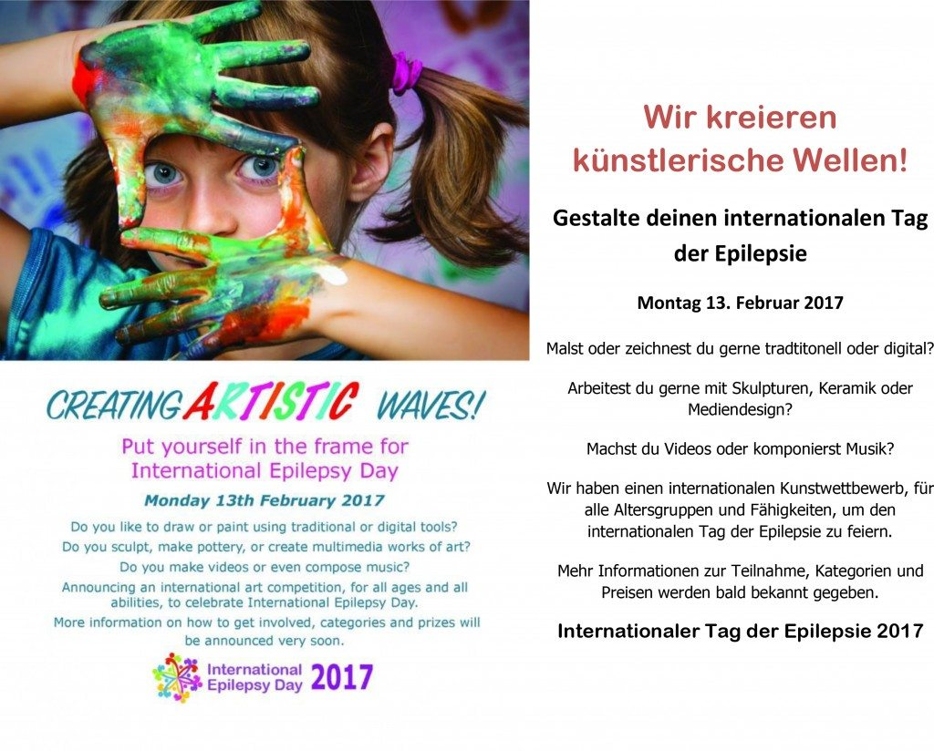 internationalepilepsyday