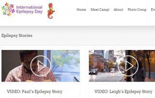 epilepsy-stories