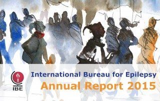 ibeannualreport2015