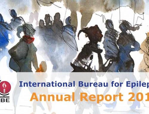 Annual Report : 2015