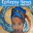 IE News International Epilepsy Day Special