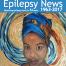 IE News International Epilepsy Day Special