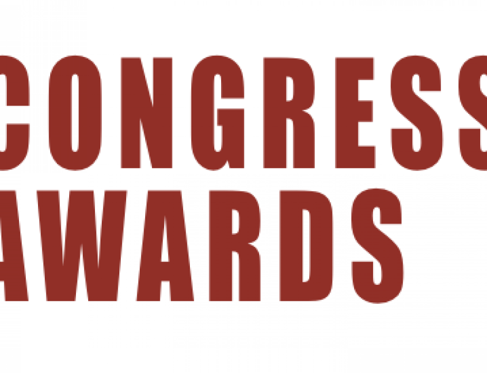 IBE/ILAE Congress Award Winners Announced