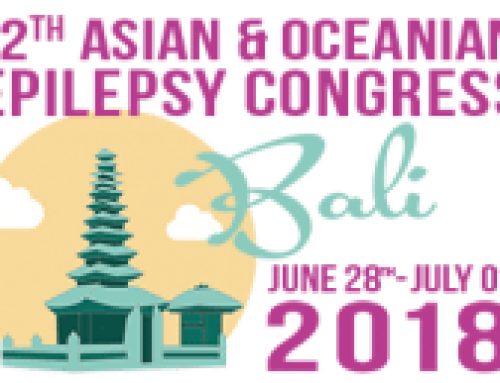 12th Asian & Oceanian Epilepsy Congress
