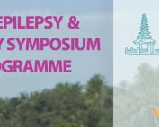 Epilepsy & Society Symposium