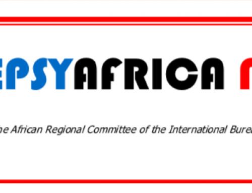 Epilepsy Africa News – Issue 11