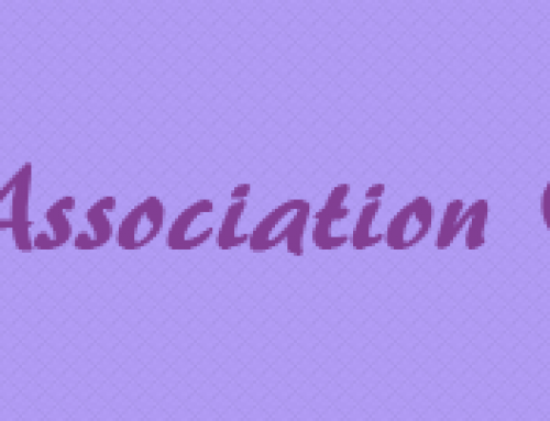 Epilepsy Association of Sierra Leone (EASL) – Meet the IBE Chapter