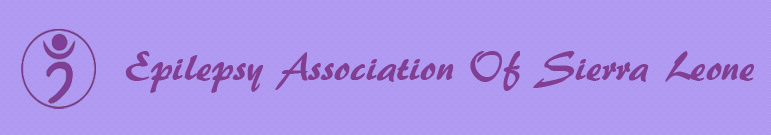 Epilepsy Association of Sierra Leone