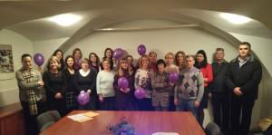 International Epilepsy Day 2017