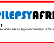 IBE - International Epilepsy Support