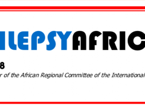 Epilepsy Africa News – Issue 18