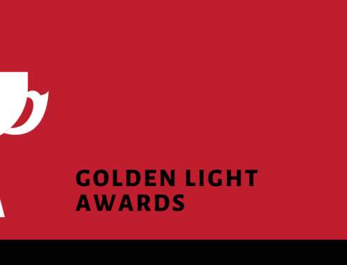 Golden Light Awards