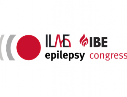 34th International Epilepsy Congress 2021