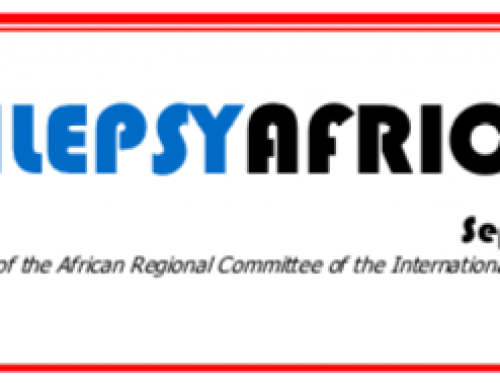 Epilepsy Africa News – Issue 20